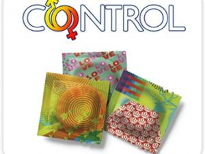 Contraccettivi & Play