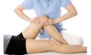 La Fisioterapia